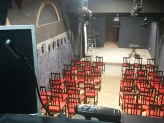 Ar.Ma Teatro