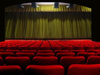 Teatro Flavio Roma