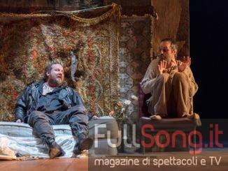 Don Giovanni, Gobbi, Romano Foto Donato Aquaro