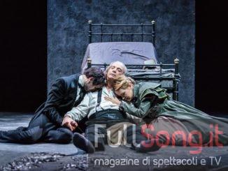I Miserabili - Foto Simone Di Luca