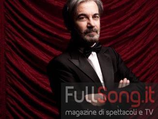 Ferdinando Bruni - Foto Laila Pozzo