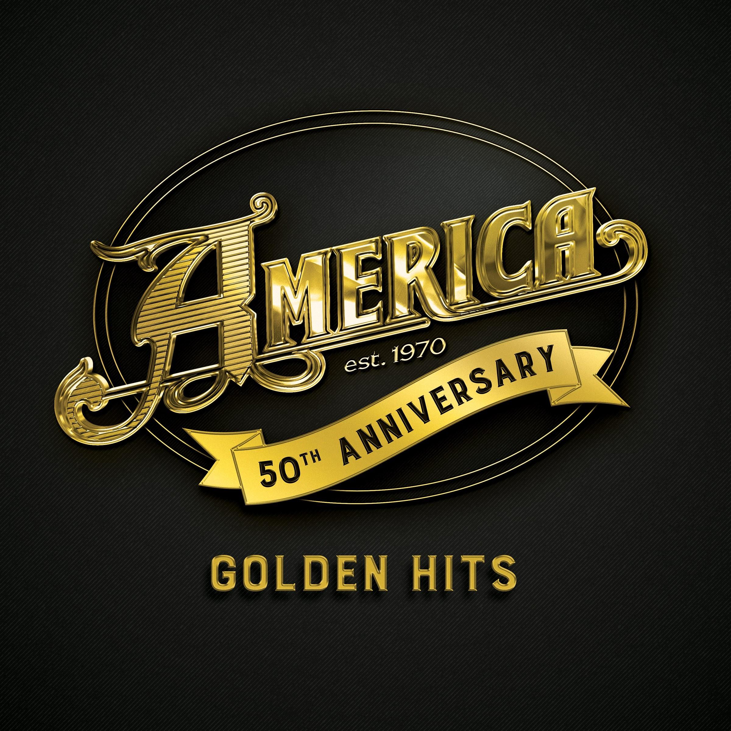 50 Anni di America