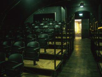 Teatro Argot Studio, Roma