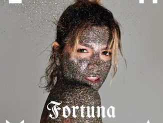 Album Fortuna, Emma