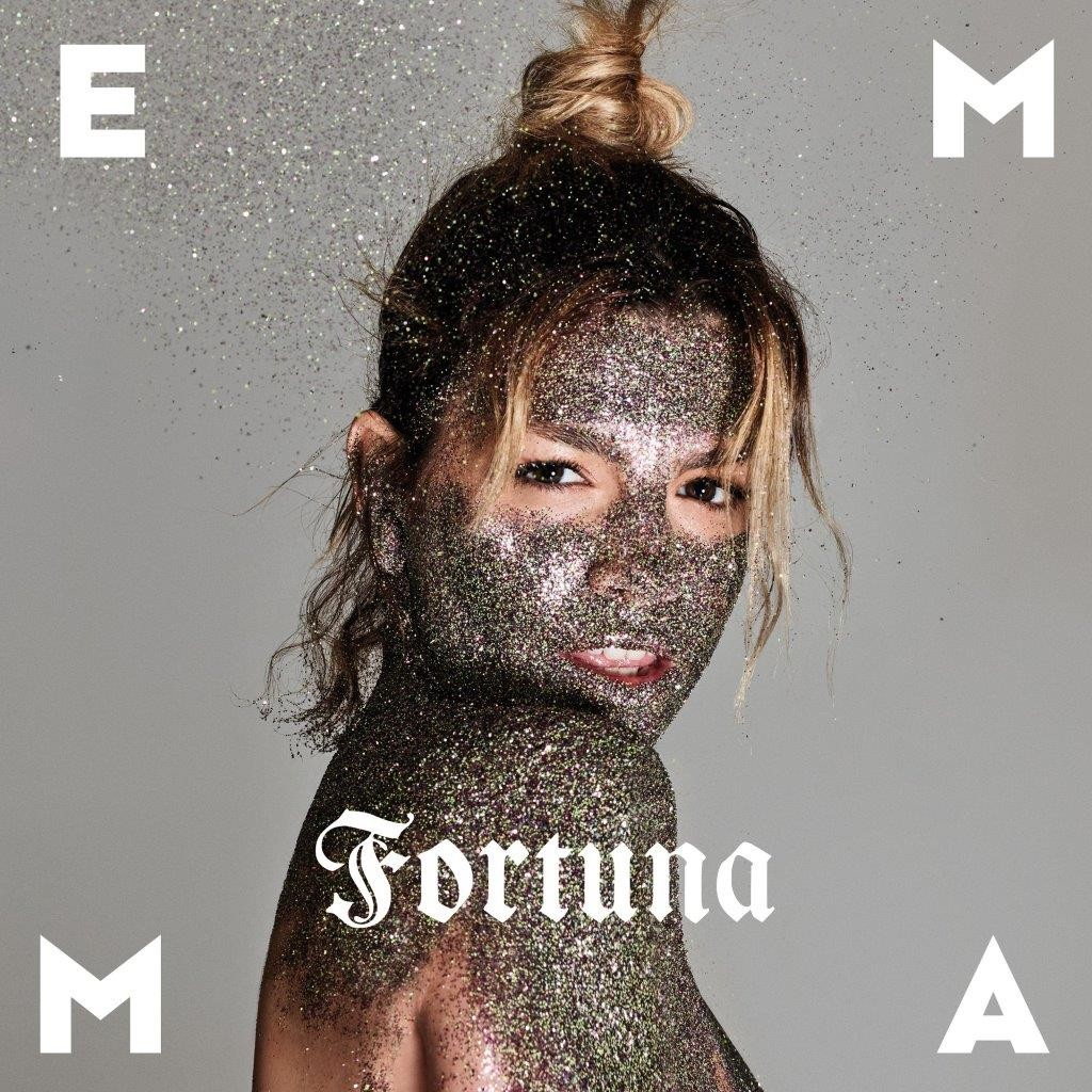Album Fortuna, Emma