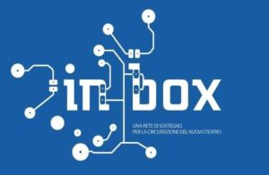 In-Box, bando teatro