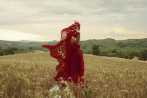 Ornella Vanoni - Foto Marta Bevacqua